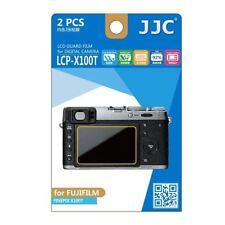 Kamera-Displayschutzfolien für Fujifilm