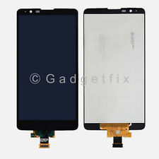 US LG Stylo 2 LS775 Stylus 2 K540 LCD Display Touch Screen Digitizer Replacement
