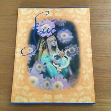 Fairies  Stories by Leonie Young Images by Bernard Rosa and Janine Fuller  VGC