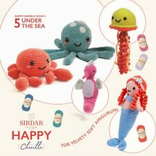 Cute Crochet Baby Angels Lovely Amigurumi Angels: crochet pattern ... | 225x225