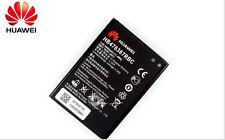 NEW Genuine Battery For Huawei Honor 3X G750 B199 3000mAh HB476387RBC