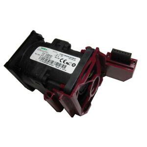 HPE ProLiant DL360 G10 Gen10 Server Standard Fan Module 875283-001