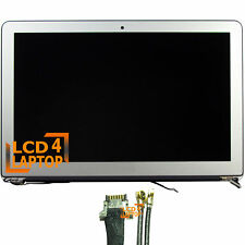"Replacement MacBook Air 11"" A1465 2558 Laptop Screen Full LCD Assembly Mid 2012"
