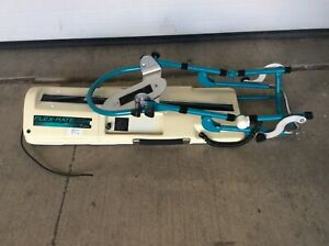 Used Breg Flex-Mate K500 Knee CPM (Sold for Parts Only)