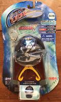 REAL LIDZ Mobile Suit Gundam Wing Series 1 GUNDAM HEAVY ARMS Mini Baseball Cap