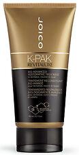 JOICO K-PAK Revitaluxe Treatment 150 ml für geschädigtes Haar