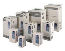 YASKAWA A1000 VFD NEW IN SUPPLIER BOX 2HP 4.1AMP 3/P 460V CIMR-AU4A0004FAA
