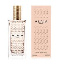 Alaia Paris ALAIA Edp NUDE vapo 100 ml