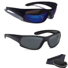 Safety Brille Sportbrille Sonnenbrille Radbrille Sicherheitsbrille Bike 753
