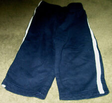 CARTER'S PANTS SIZE 12  M