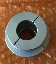 Misumi Cpds50-20-20 Slit Couplings for Servo Motor *Fast Shipping* Metric