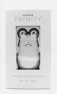 Nuface Trinity