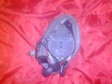 FIAT PUNTO MK2 Cintura Posteriore vicino lato passeggeri NS