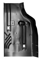 1984-2001 Jeep Cherokee XJ Rear Floor Section, Driver Side