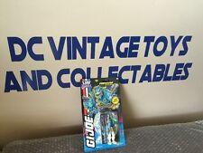 NEW Hasbro  GI Joe PREDACON Alien Bounty Hunter 1994 Carded Star Brigade v1