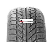 4x GOODRIDE SW608 245/45 R18 100V XL WINTERREIFEN SALE!