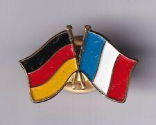 Allemagne-OTAN drapeaux Pin Drapeaux Pins Fahnenpin Flaggenpin le pins