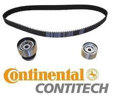 Ford Probe Mazda 626 MX-6 Protege Protege5 2.0L 4cyl CRP Timing Belt Kit NEW