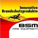 BSM Fire Equipment