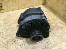 Porsche 968 alternator 3.0 16v variocam clubsport