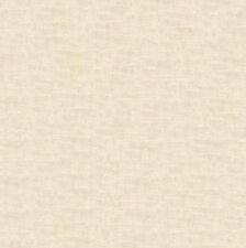 Japanese Quilting Fabric - Sashiko Fabric - Cotton-Linen Blend - Sand