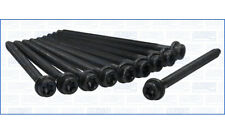 Cylinder Head Bolt Set FORD FIESTA 16V 1.2 60 STJB (10/2012-)