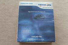 80mm x 25mm Cooling Fan free shipping