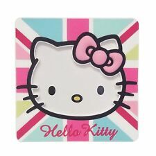 HELLO KITTY - Blossom Dreams - Small Photo Frame