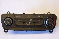 Bedienteil Klimabedienteil Ford Focus III F1ET-19980-BF , F1ET19980BF