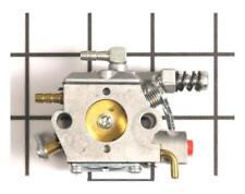Carburetor w/gasket Echo CS-370F Serial Numbers: C27713001001 - C27713999999