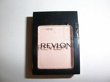 Revlon ColorStay ShadowLinks Eye Shadow - 040 Blush (Matte)