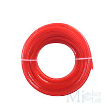 New 112g String Trimmer Line 2.7mm Square Fitment Weed Eater