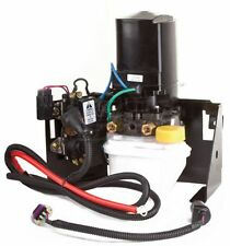 MerCruiser Power Trim Tilt Pump Alpha & Bravo Replaces 865380A25 SEI 9C-108