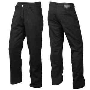 Scorpion Covert Mens Street Riding Gear Motorcycle Jeans