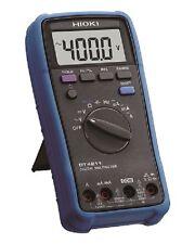 HIOKI - DT4211 Mean Value Digital Multimeter