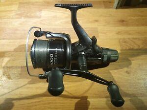 Shimano Baitrunner DL 10000 RB Fishing Reel