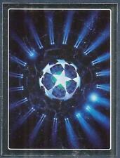 PANINI UEFA CHAMPIONS LEAGUE 2013-14- #003-STADIUM-SILVER FOIL