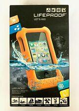 Lifeproof Phone LifeJacket