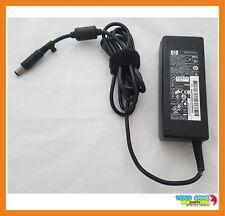 Cargador Portatil Hp PPP012D-S 90W 100-240V 1.6A 50-60Hz 19V 4.74A 463553-004