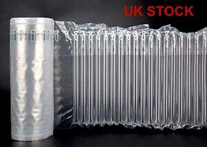 UK STOCK Inflatable Air Columns/Cushions for shockproof packaging, Ultra Strong
