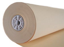 """Pattern Paper Also known as """"Granite Tag"""" or """"Oak Tag"""" 60"""" x 400 ft,125wt, usa"""