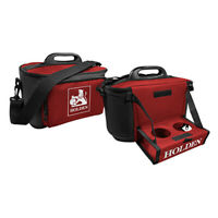 Drink Cooler Bag With Tray - Holden - BNWT
