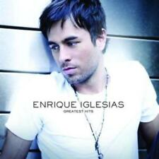 Greatest Hits (German Version) von Enrique Iglesias (2009)