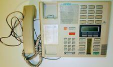 Nortel Norstar M7310 Ash Meridian Telephone Set
