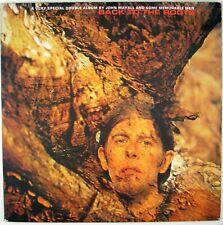 JOHN MAYALL Back To The Roots 2LP 1971 BLUES/ROCK VG++ VG++