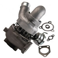Turbo TurboCharger Fit for Hyundai iLoad D4CB 125kw 170HP 2007-2016 53039880127