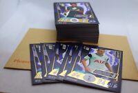 Match Attax 20/21 Power Play Mystery Pack | X5 Random Power Play Cards 2020/21