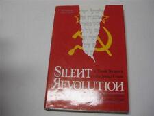 A Torah Network in the Soviet Union Silent Revolution by Miriam Stark Zakon