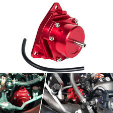 Racing BPV/Bolt-On Blow Off Valve BOV Parts For 2016-2019 Honda Civic 1.5L Turbo