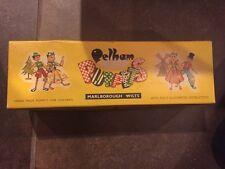 Pelham Puppets MR3 Ermintrude Marlborough Wilts England in Box Only 1 On eBay!!